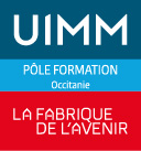 Pôle Formation - UIMM Occitanie